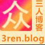 92_avatar_big_副本2