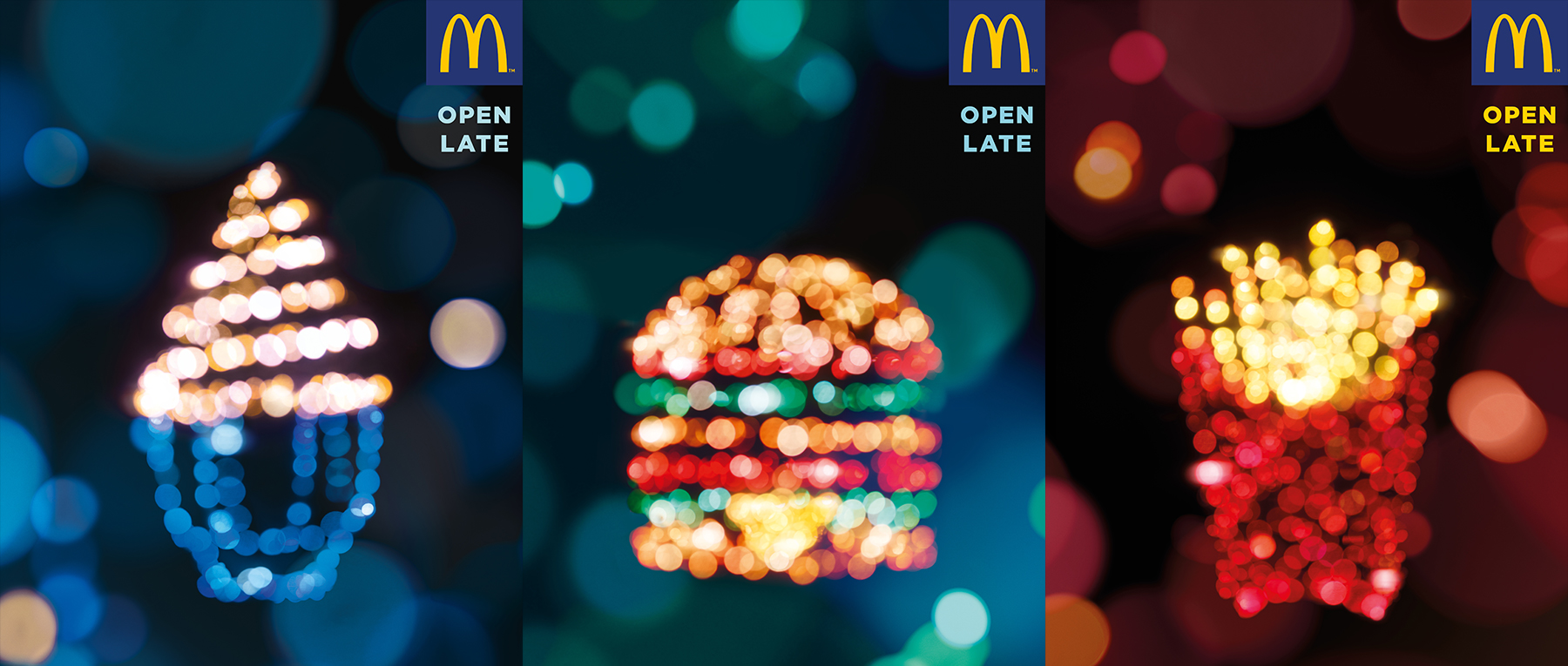 McDonalds_OpenLate17