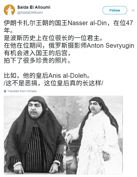 WeChat Image_20170902092035