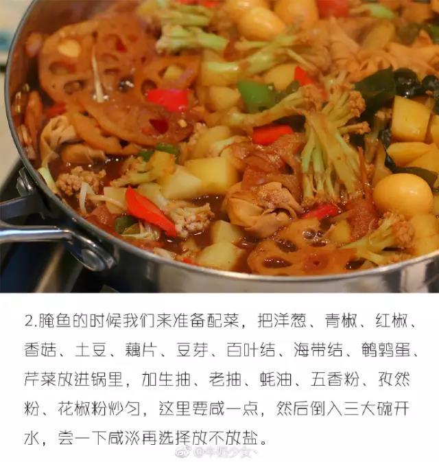WeChat Image_20170912093735